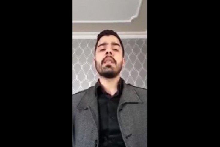 Cami imamı isyan etti: Toplanan paraların nereye harcandığı meçhul