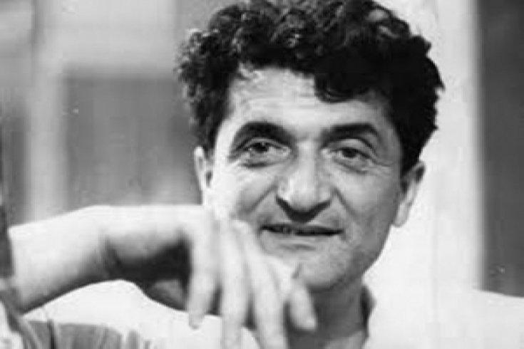 Bir ressam, bir yazar, bir şair: Bedri Rahmi Eyüboğlu
