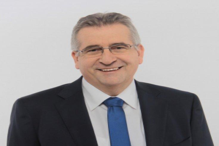 Çatalca Belediye Başkanı siyasi ezberleri bozdu
