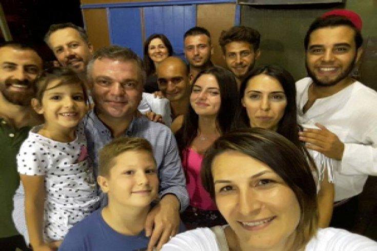 CHP'li Balyemez: Çocuklarımız geleceğimizdir