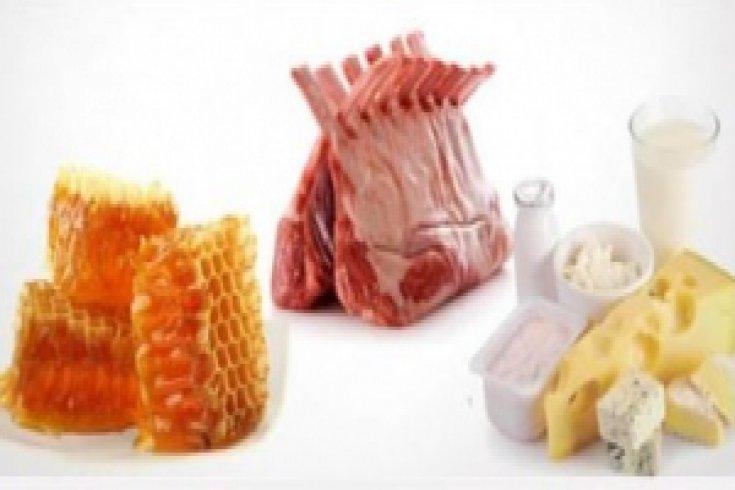 Gıda Tarım ve Hayvancılık Bakanlığı bu ürünler için uyardı