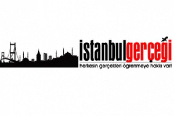 İstanbul Gerçeği