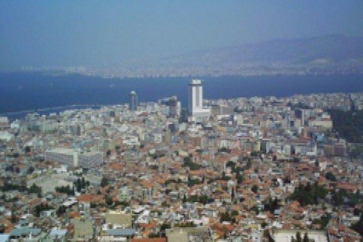 İstanbul'un İlk Dönüşecek 18 İlçesi!