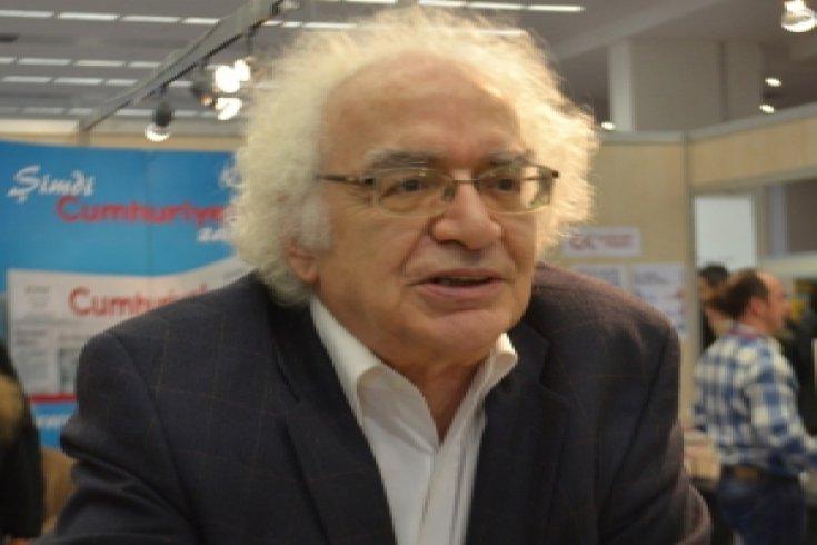 Türkiye ve İran: Sağlık, Ar-Ge ve yüksek teknoloji