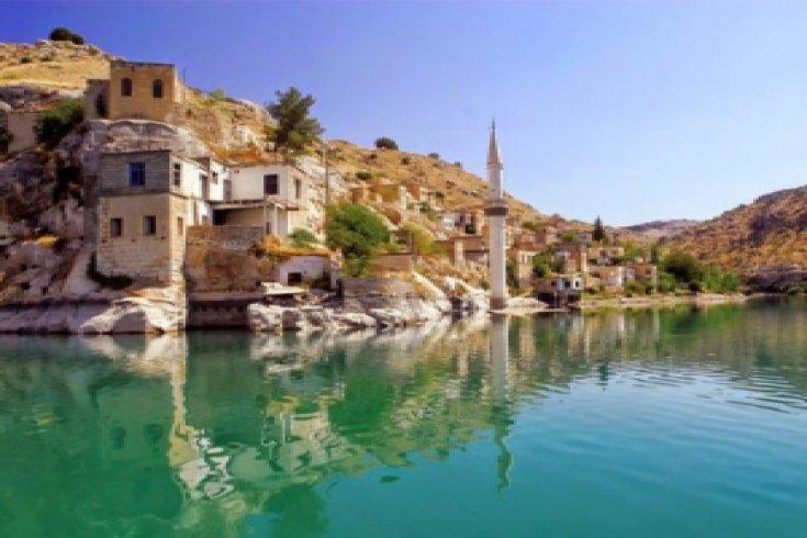 Türkiye'nin en 'sakin' 11 şehri