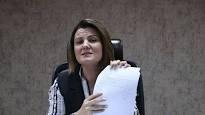 İzmit Belediye Başkanı bankamatik memurlarını ifşa etti