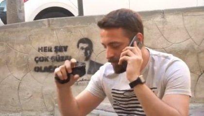 CHP'den sosyal medyayı sallayan seçim kampanyası: #SenDeAnlat