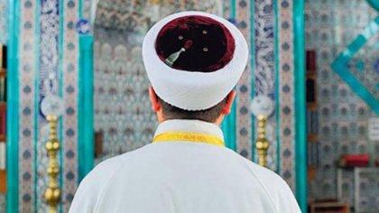 Bayram namazında imamdan skandal vaaz: Kurtuluş mücadelesinde bizi kandırdılar, keşke o savaşı kaybetseydik...