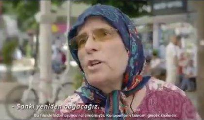 Ekrem İmamoğlu'ndan yeni seçim videosu