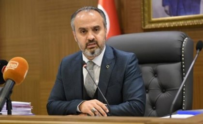 AKP'li başkandan skandal '30 Ağustos' yorumu