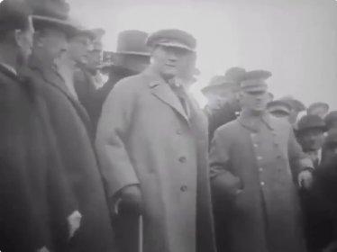 Amerikan belgeselinde 'İnanılmaz Türk'