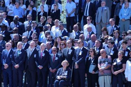Kılıçdaroğlu Ahmet Ferruh Bozbeyli'nin cenaze törenine katıldı