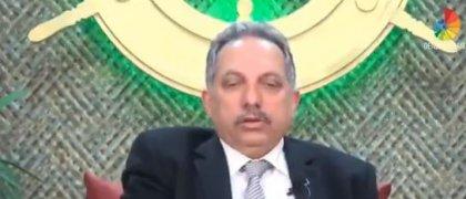 Van kayyumunun Genel Sekreteri: 653 kişiyi işten attım, işten atarken büyük keyif aldım