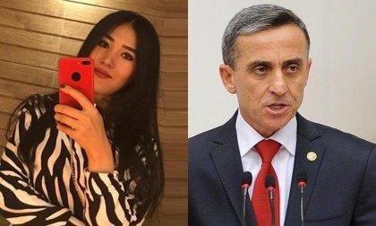 AKP milletvekili Şirin Ünal, Nadira Kadirova'nın ölümü hakkında ilk kez konuştu: 'Biz onu gönderemeden kendisini gönderdi!'