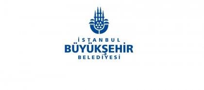 İBB: Sosyal Destek İstanbulKart'ın kapsamı genişletildi