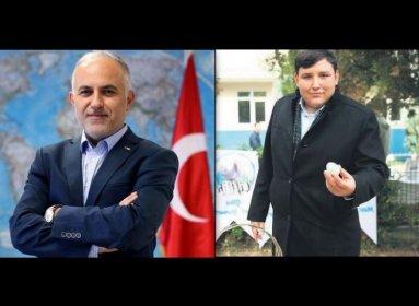 Kerem Kınık'ın sözleri Mehmet Aydın'ı hatırlattı
