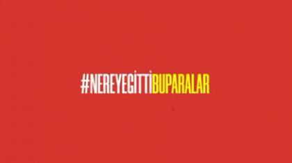 Kılıçdaroğlu Erdoğan'a sordu: Nereye gitti bu paralar?
