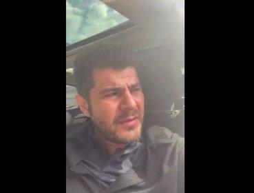 AKP'li troll Selmanoğlu'ndan Ayvatoğlu itirafı