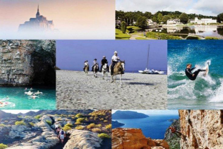 19 Mayıs'ta Avrupa tatili için gidilebilecek en güzel yerler