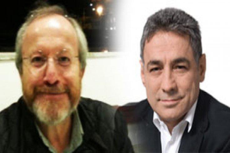 İki CHP'linin davasında karar