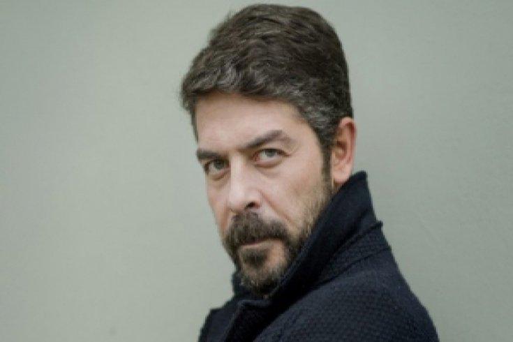 Sinan Tuzcu: Setteki kalabalığı özlemişim