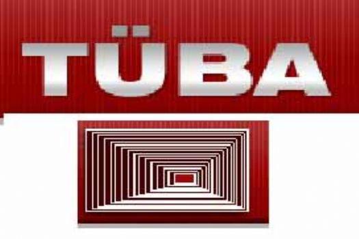 TÜBA'da istifalar başladı