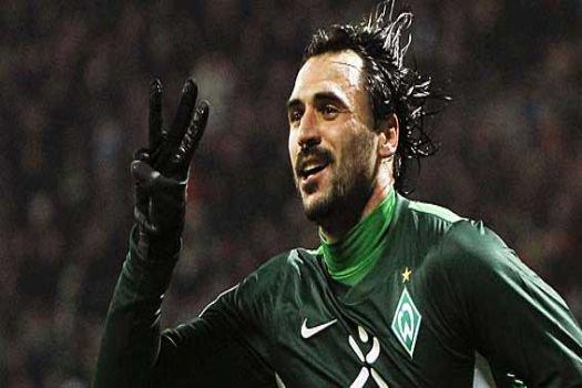 Beşiktaş Almeida'nın bonservisini alıyor
