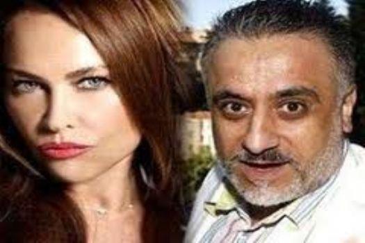 Hülya Avşar emniyette ifade verdi