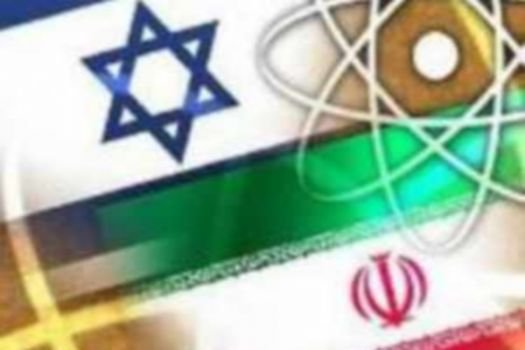 İran'ı vuracağı tarihi açıkladı