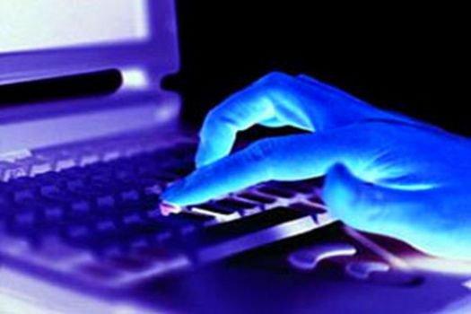 İsrail'e siber şok