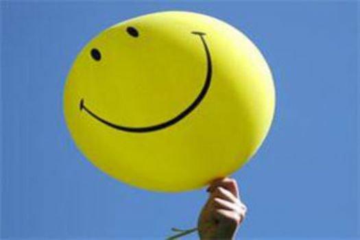 Mutluluk geni bulundu