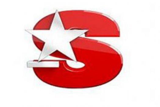 Star televizyonu satıldı!