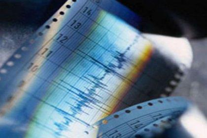 Deprem riskinde bulunan 10 il