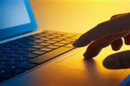 10 soruda 'Güvenli İnternet'!