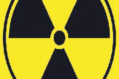 5 milyon dolarlık radyoaktif madde operasyonu