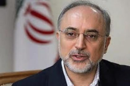 ABD-İran gerginliği artıyor