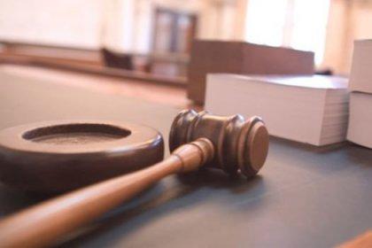 ABD'de Ermenilerin sigorta davasında yeni gelişme
