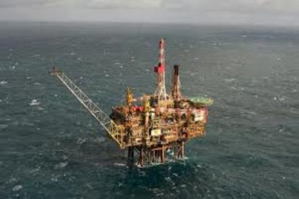 Akdeniz petrolü için engel kalmadı!