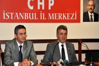 Akkaya; 'AKP Van'ı gözden çıkardı'