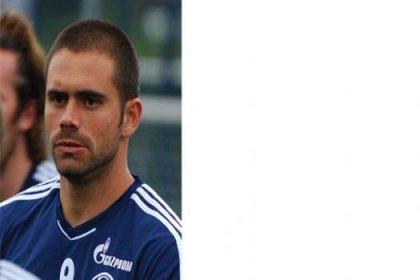 Beşiktaş Eduardo'yu borsaya bildirdi