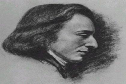 Chopin Yılı'na katkıya Polonya'dan teşekkür