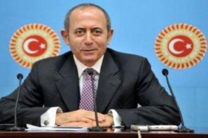 CHP 'AKP ile görüş farklılığımız yok '