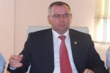 CHP'den 12 Eylül teklifi