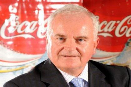 Coca Cola'nın Satış Gelirleri 2,7 Milyar TL Oldu