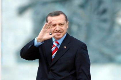 Erdoğan'dan Kürtler'e acı soru