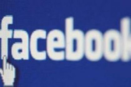 Facebook'tan yeni bir özellik