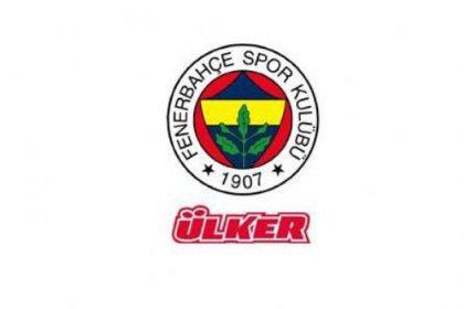 Fenerbahçe Ülker, Nancy karşısında