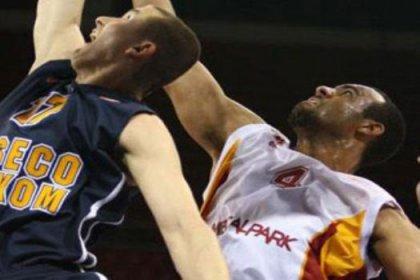Galatasaray inanılmazı başardı