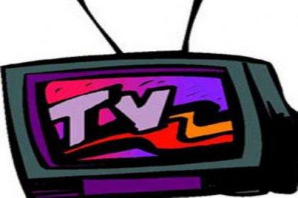 Hangi program yayından kaldırıldı?