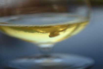 Hollanda'da alkol kullanma yaşı 10'a düştü